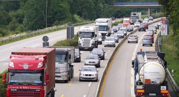 Mijenja se trasa autoceste kroz RS, kuće Hrvata u Modriči neće se rušiti