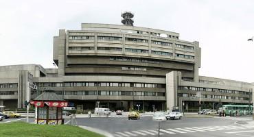 DHN u BiH izražava potporu Tvrtku Miloviću