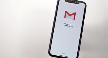Gmail korištenjem strojnog učenja još bolje blokira spam poruka