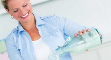 Kako prepoznati da nam nedostaje kalcija