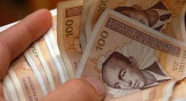 POMOĆ Vlada FBiH dala novac i poduzećima iz Hercegovine, evo koliko i kome