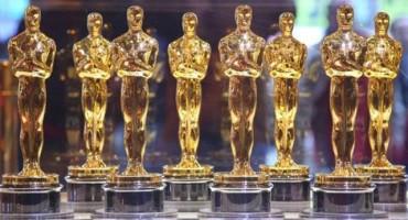 Ovogodišnja dodjela Oscara bit će održana bez voditelja