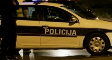 Mladić ozlijeđen u eksploziji u Grudama