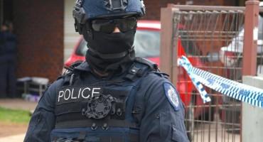Policija je misterij star 26 godina riješila uz pomoć odbačene maramice