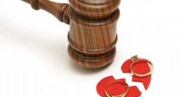 Par iz Kuvajta razveo se nakon tri minute braka, a pročitajte i zašto