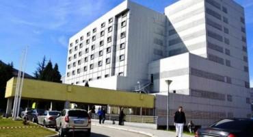 U Mostaru po prvi put izveden kardiokirurški zahvat na dječjem srcu