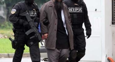 Ustavni sud BiH odbio žalbu neformalnog vođe vehabija