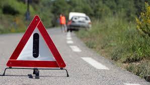 U slučaju kvara na automobilu AMSBIH je dužan pružiti besplatnu uslugu pomoći na cesti