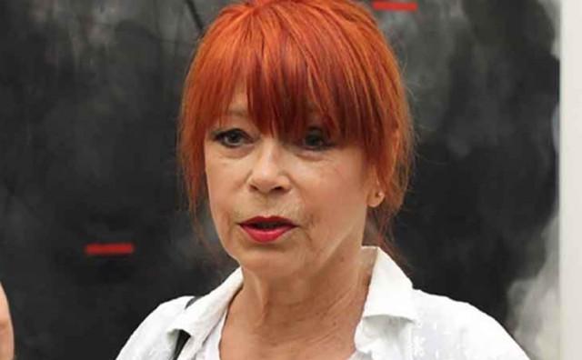 Slavnoj srpskoj glumici pozlilo - u teškom stanju prebačena u bolnicu