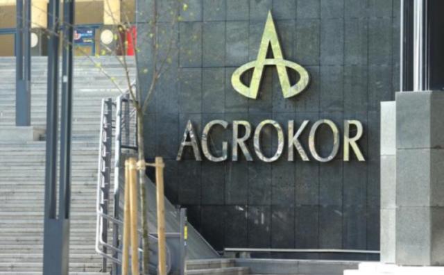 Podignute prve optužnice u aferi 'Agrokor': DORH objavio da je okrivljeno 29 osoba