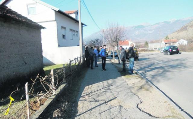 Ubojica iz Mostara štrajkuje glađu, hoće teretanu i televizor