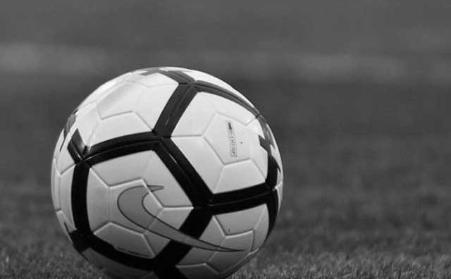 Belgija i Nizozemska pokreću zajedničku nogometnu ligu