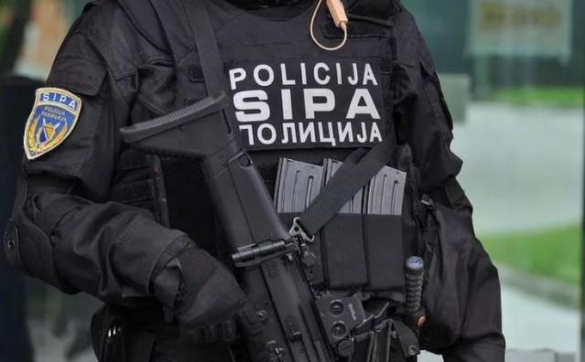 Ključni svjedok protiv hrvatske obavještajne službe je radikalni islamist iz Zenice