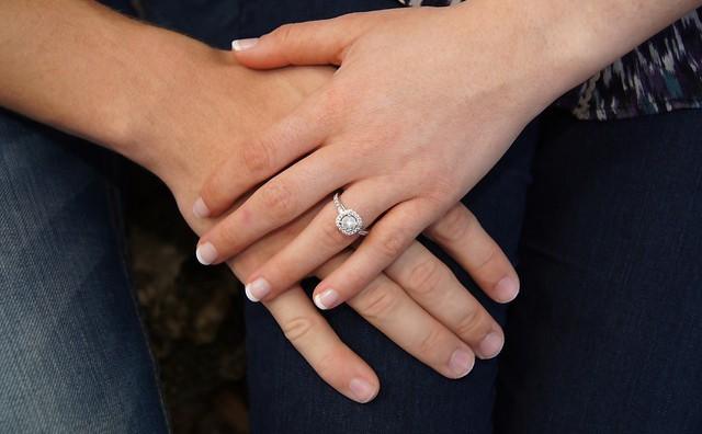 Evo što morate znati o kupnji zaručničkog prstena