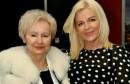 Daniela Škegro: Žrtva žene/ majke je doslovno nemjerljiva