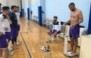 Testirani i prvaci Hrvatske u malom nogometu
