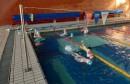 NŠ HŠK Zrinjski: Termini plivanja za mjesec ožujak
