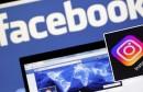 Na Facebooku sve manji broj korisnika