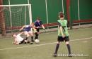 futsal akademija hfc zrinjski - mnk stolac