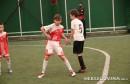 FA HFC Zrinjski - ŠF Tango