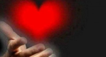 Katarina Zovko Ištuk: Srce na dlanu