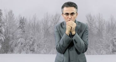 Vakula objavio prognozu: Studeni će biti i ekstreman