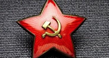 Komunizam je uzrokovao više od 100 milijuna smrti, prikaz po zemljama