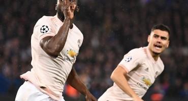 Senzacionalni preokret i drama u Parizu: Manchester United izbacio PSG iz Lige prvaka!