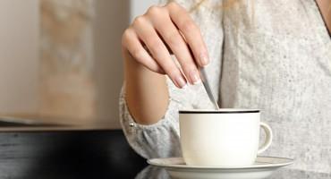 Evo kako zapravo treba miješati čaj