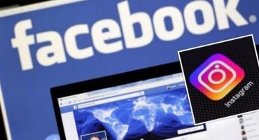 Facebook više nikad neće biti isti: Upoznajte se s najvećim promjenama