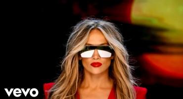 Jennifer Lopez proglašena modnom ikonom 2019. godine