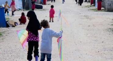 Udovice ISIL-ovaca iz Sirije stižu u BiH