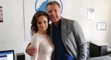 Mostar: Na Običnom radiju zapjevao Zdravko Mamić