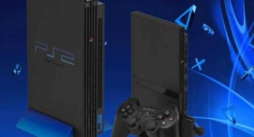 PlayStation 2 slavi svoj 19. rođendan