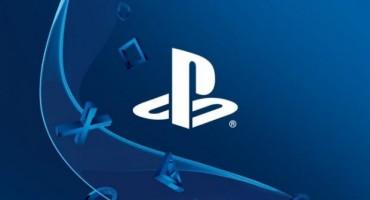 Napokon službene informacije o PlayStationu 5: Ovo su najveći noviteti!