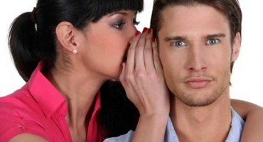 Ovih pet pitanja nikad ne smijete postaviti partneru