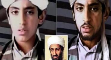 Milijun dolara za informaciju o Bin Ladenu