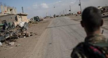 Najmlađem teroristu iz BiH jedna godina zatvora zbog ratovanja u Siriji