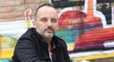 Tony Cetinski nije kriv za smrt pješaka