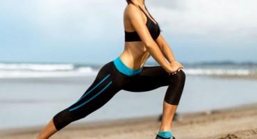 Pet razloga zašto baš svi imamo savršeno tijelo