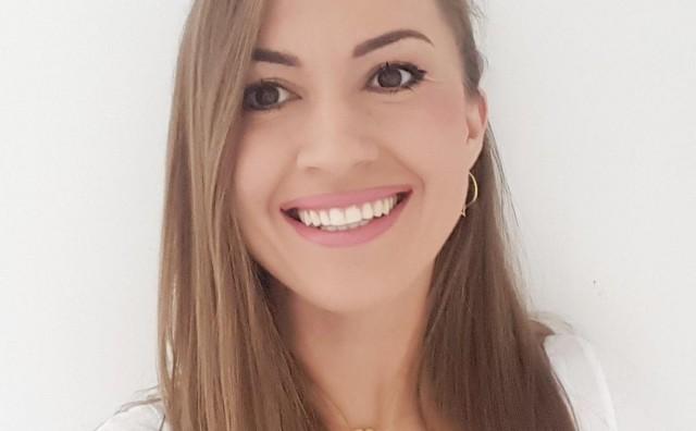 Širokobriježanka Sanja Bošnjak: Kreiranje nakita je izazov, a za uspjeh su potrebne nove ideje