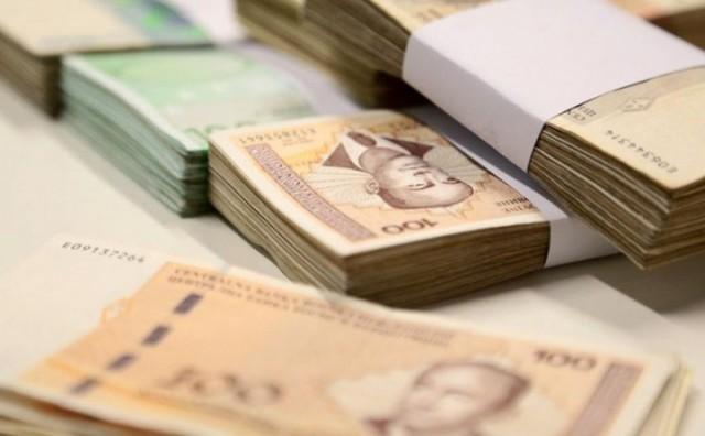 Još jedan slučaj krađe novca s računa u Gacku, ukradeno 10.000 KM