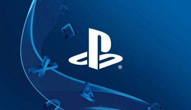 Sony obnovio svoj patent o mogućoj razmjeni i prodaji digitalnih igara