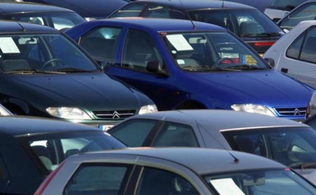 Radi se na omogućavanju uvoza automobila u u BiH samo s minimalnim standardom Euro 5
