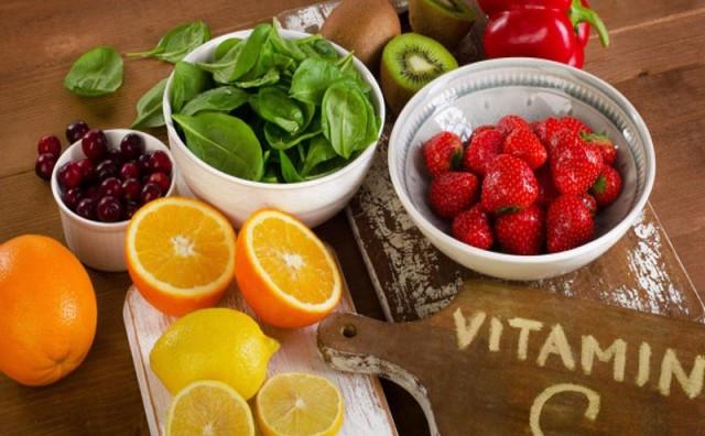 Znakovi da vam nedostaje vitamina C