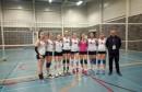 Studenti Sudentskog centra Mostar na Svjetskim Sveučilišnim igrama u Antwerpenu osvojili zlato i srebro
