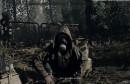 Chernobylite je ružan i prljav i želi vaš novac