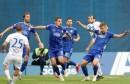 Dinamo večeras igra za 15 milijuna eura, ali i dolazak velikih klubova u Zagreb