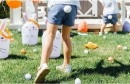 Najzabavnije uskršnje igre u kojima će i odrasli uživati