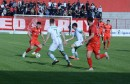 FK Velež - FK Rudar 4:0